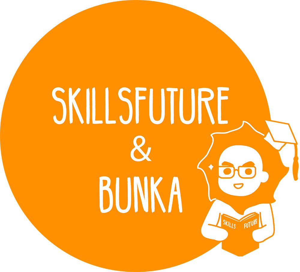 skillsfuture credit